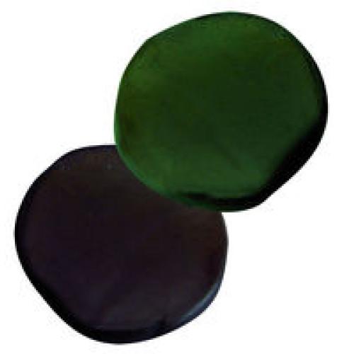 CZ Ólompaszta zöld 20gr
