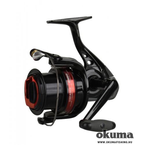 Okuma Distance DTA-60 3+1bb