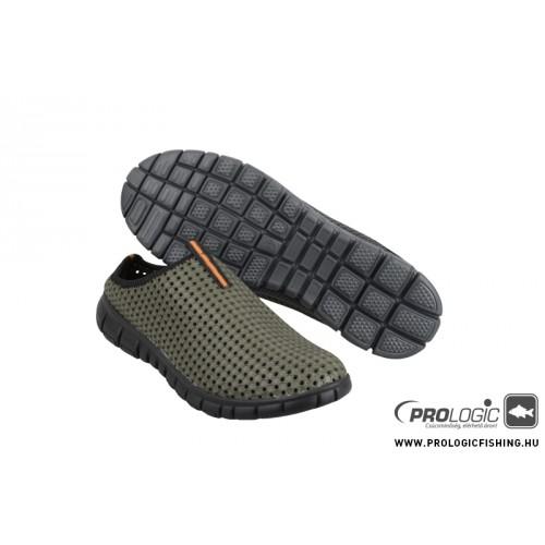 PROLOGIC Bank bebújós cipő több méretben