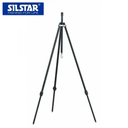 SILSTAR IMP TENGERI TRI POD 90-180CM