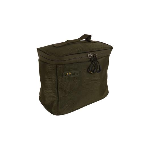 Solar Tackle - SP Accessory Bag