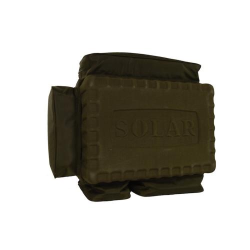 Solar Tackle - SP Barrow / Ruckbag