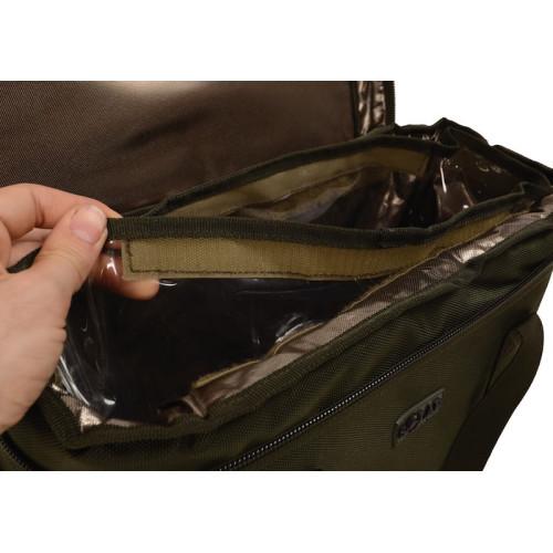 Solar Tackle - SP Cool Bag /hűtőtáska