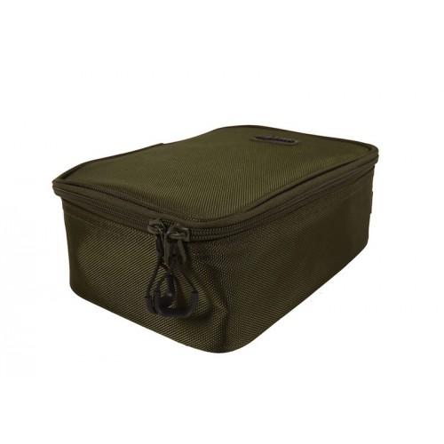 Solar Tackle - SP Hard Case Accessry Bag - több méretben