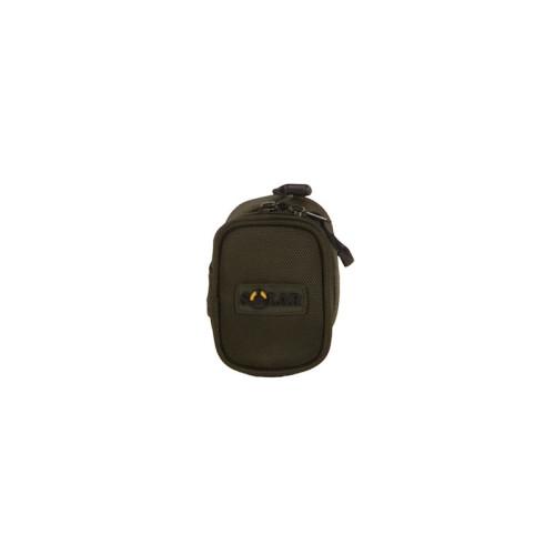 Solar Tackle - SP Hard Case Accessry Bag - Tiny