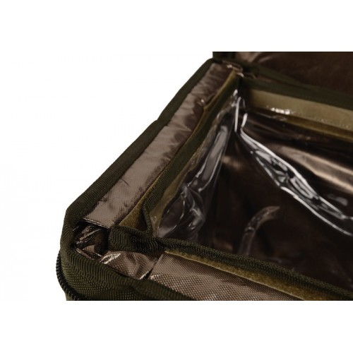 Solar Tackle - SP Session Cool Bag- Nagy hűtőtáska