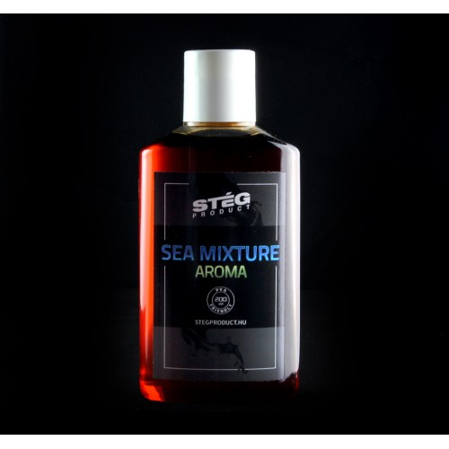 STÉG PRODUCT - AROMA SEA MIXTURE