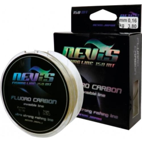 Fluoro Carbon 150m